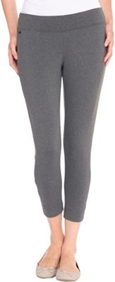 Lole Women's Celeste Legging