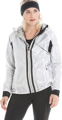 Lole Women's Cheer Jacket