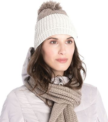 Lole Women's Cotton Knitwear Beanie