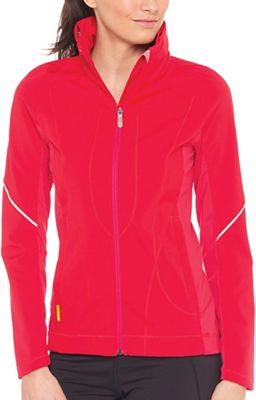 Lole Women's Daylight Jacket