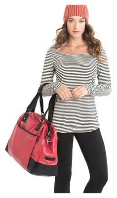 Lole Women's Deena Bag