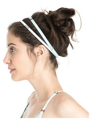 Lole Women's Gill Headband