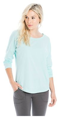 Lole Women's Mariann Top