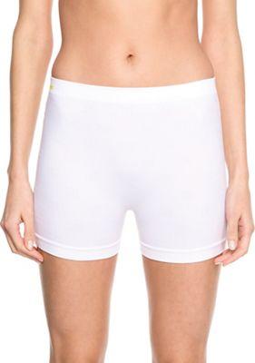 Lole Women's Ritzy Short