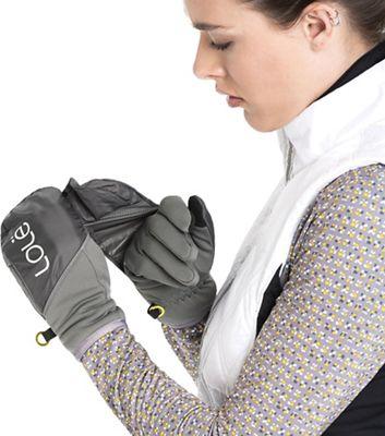 Lole Women's Shanta Glove