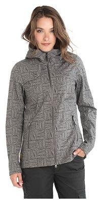 Lole Women's Stunning Jacket