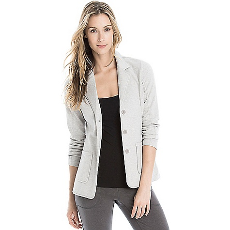 Click here for Lole Women's Suitable Blazer prices