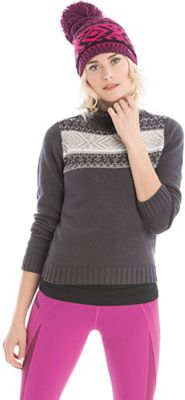 Lole Women's Tierra Sweater