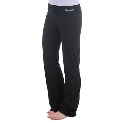 Moosejaw Women's Genie in a Bottle Pant