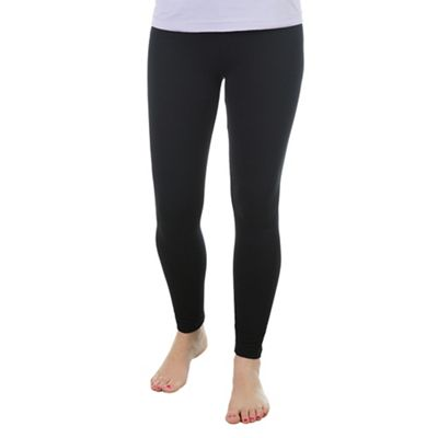 Moosejaw Women's Never Gonna Give You Up Legging