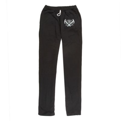 Moosejaw Men's Pass De Deux Pant
