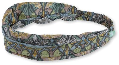 Pistil Women's Miley Headband