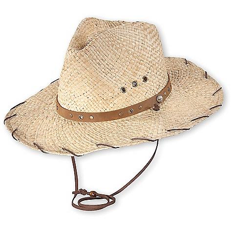 Pistil Women's Ridley Sun Hat