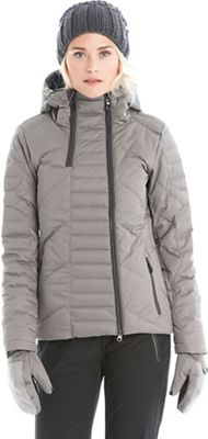 Lole Women's Alta Jacket