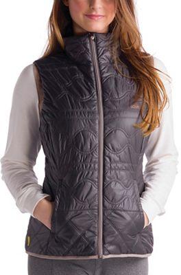 Lole Women's Icy Vest