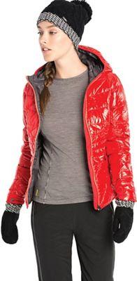 Lole Women's Kim Jacket