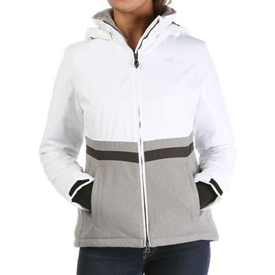 Lole Women's Lenny Jacket