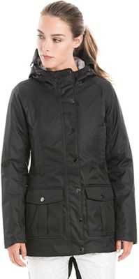 Lole Women's Masella Jacket