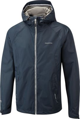 Craghoppers Men's Kimba Lite Jacket