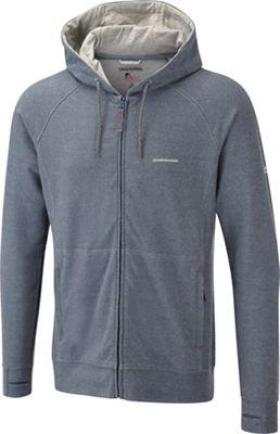 Craghoppers Men's Nosilife Avila II Hooded Jacket