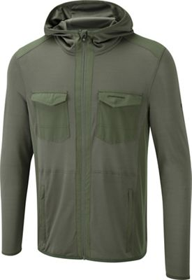Craghoppers Men's Nosilife Chima Jacket