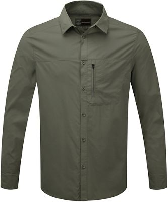 Craghoppers Men's Nosilife Pro Lite LS Shirt