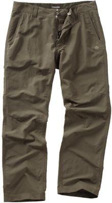 Craghoppers Men's Nosilife Simba Trouser