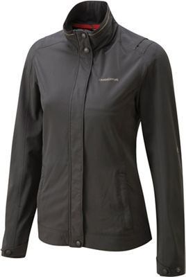 Craghoppers Women's Nosilife Akello Jacket