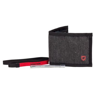 Grand Trunk Atom Bi-Fold Wallet