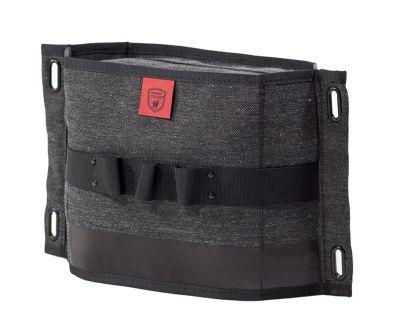 Grand Trunk Weekender Toiletry Bag