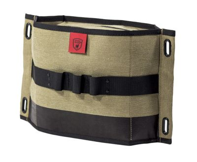 Grand Trunk Weekender Toiletry Bag