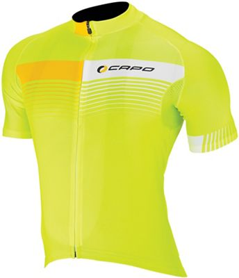 Capo Men's Pursuit Jersey