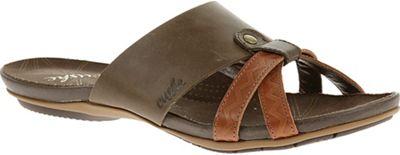 Cushe Women's Coquira Sandal