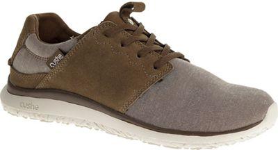 Cushe Men's Getaway Shoe