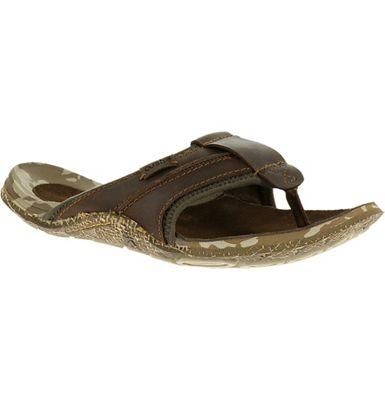 Cushe Men's Tropez Sandal