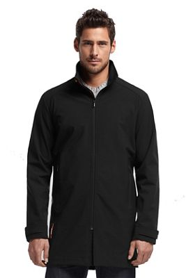 Icebreaker Men's Legion 3Q Jacket