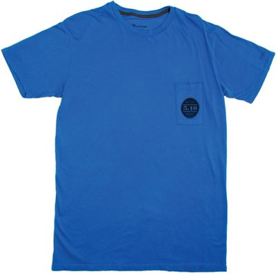 Five Ten Men's 5.10 USA Tee