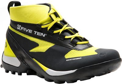 Five Ten Men's Canyoneer 3 Shoe