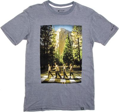 Five Ten Men's EL Cap Road Tee