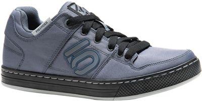 Five Ten Men's Freerider Canvas Shoe