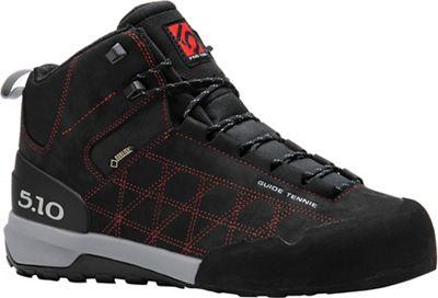 Five Ten Men's Guide Tennie GTX Mid Shoe