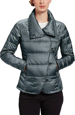 Nau Women's Imperial Down Jacket