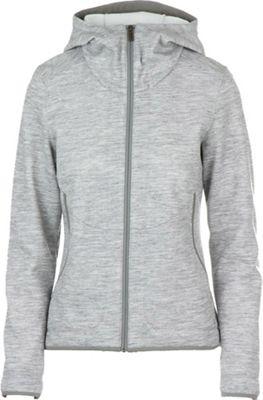 Nau Men's Randygoat Plus Jacket