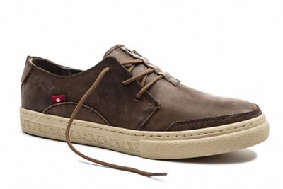 Oliberte Men's Anbesso Shoe