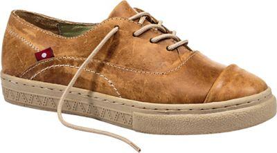 Oliberte Women's Anjula Shoe