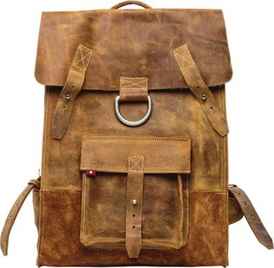 Oliberte Flora Backpack