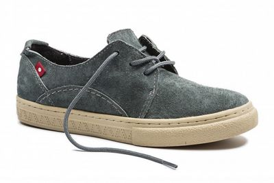 Oliberte Women's Kinsha Shoe