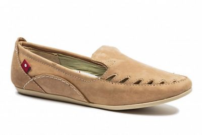 Oliberte Women's Maseri Shoe