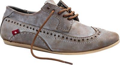 Oliberte Women's Praia Shoe