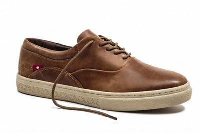 Oliberte Men's Zabilo Shoe